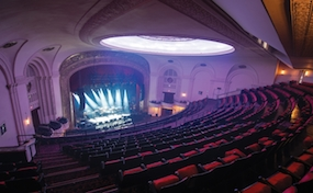 capitol theatre port chester capitol theatre tickets available from. Black Bedroom Furniture Sets. Home Design Ideas